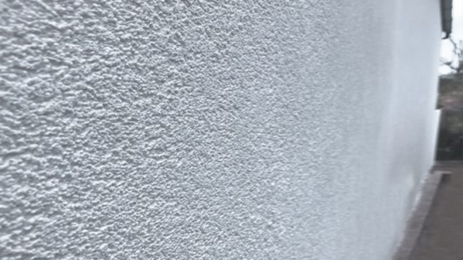 Benefits-of-Solid-Plastering-e1553065188721