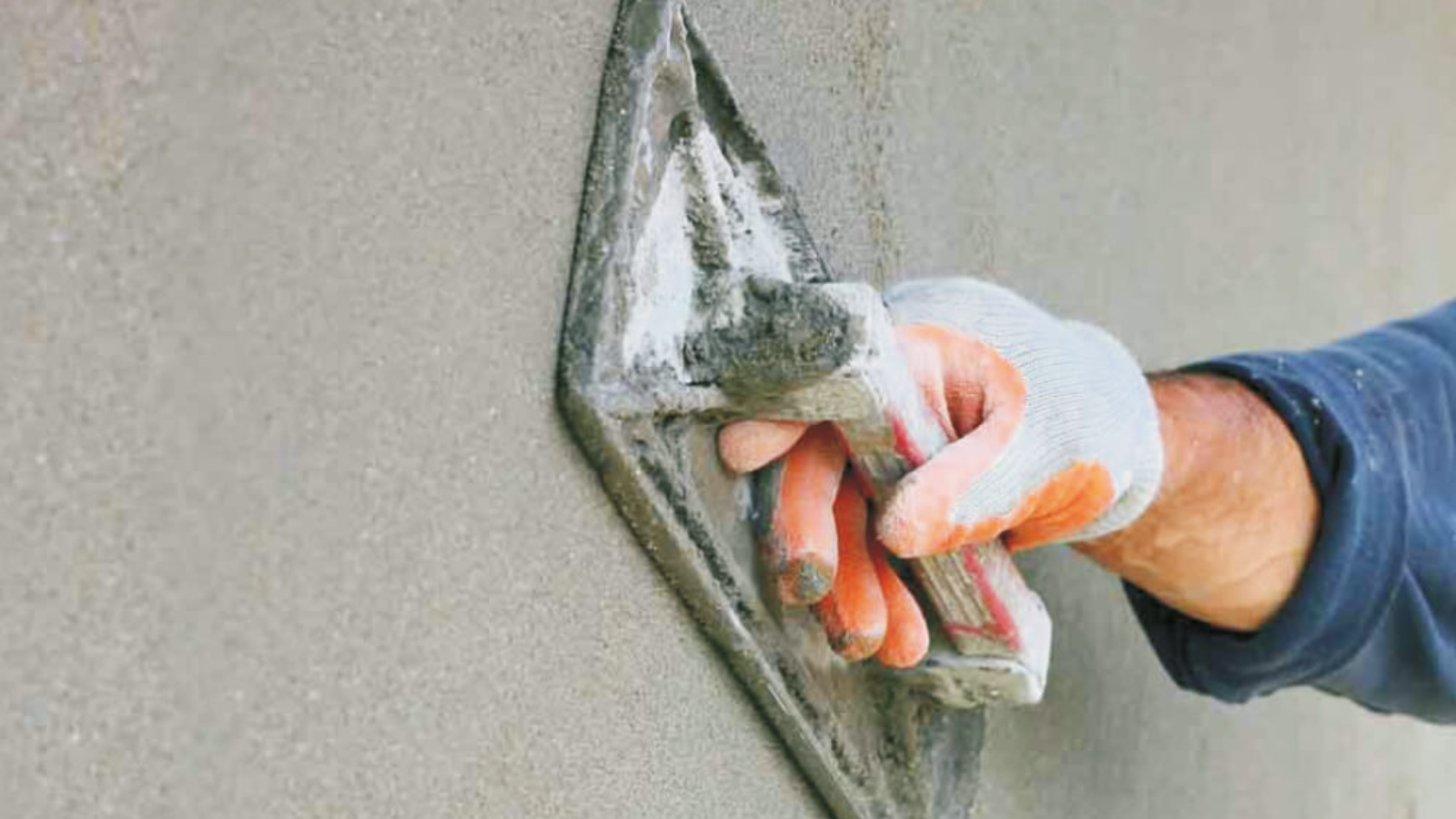 No-1-ready-mix-plaster-in-pune