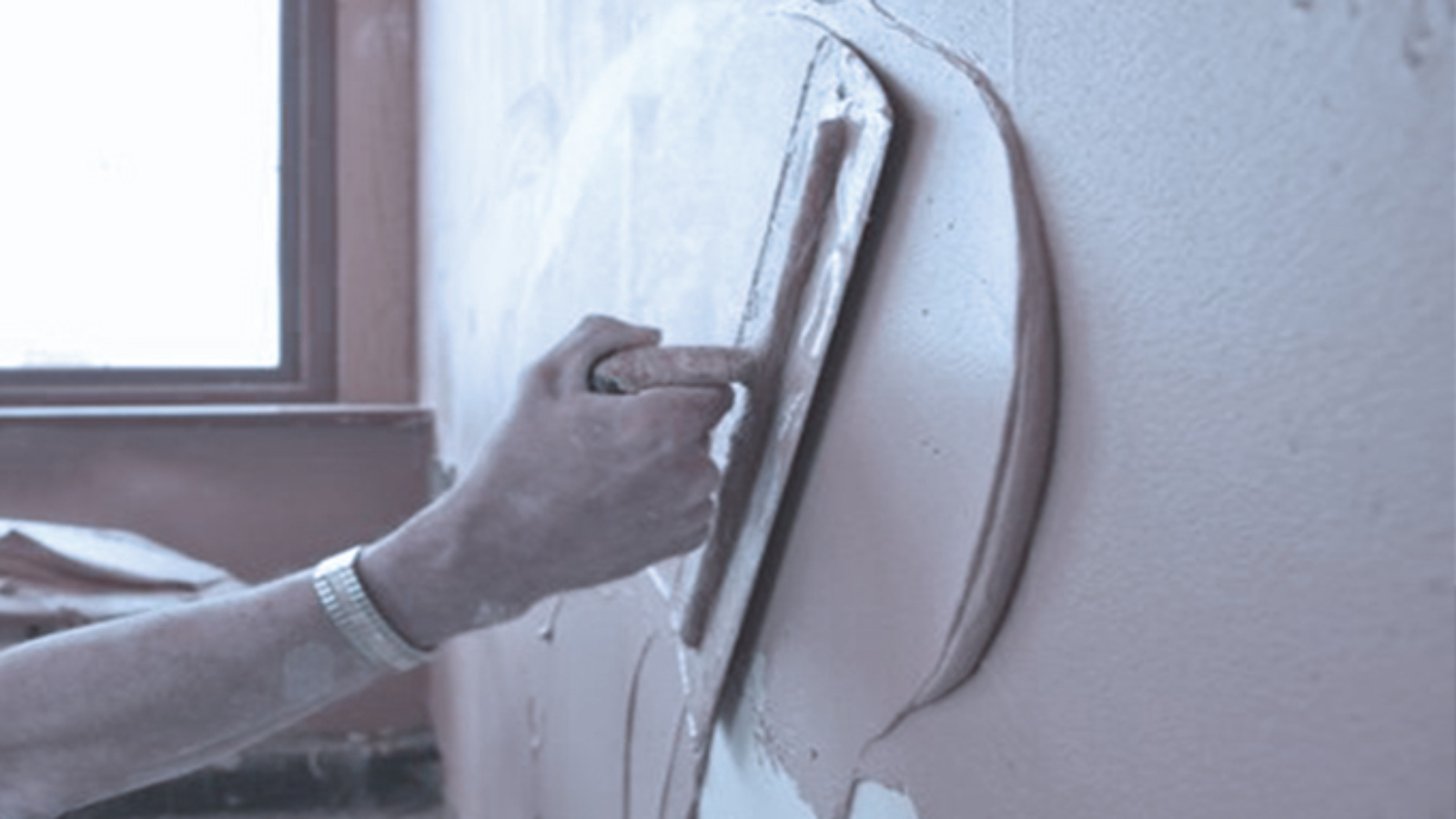 Renewing-Walls-with-Plastering-Service